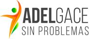 Divi-Her Bogotá Logo